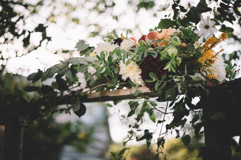 poolseville-maryland-wedding-photographer-19.jpg