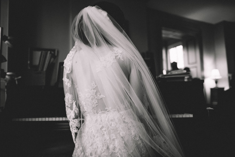 poolseville-maryland-wedding-photographer-25.jpg