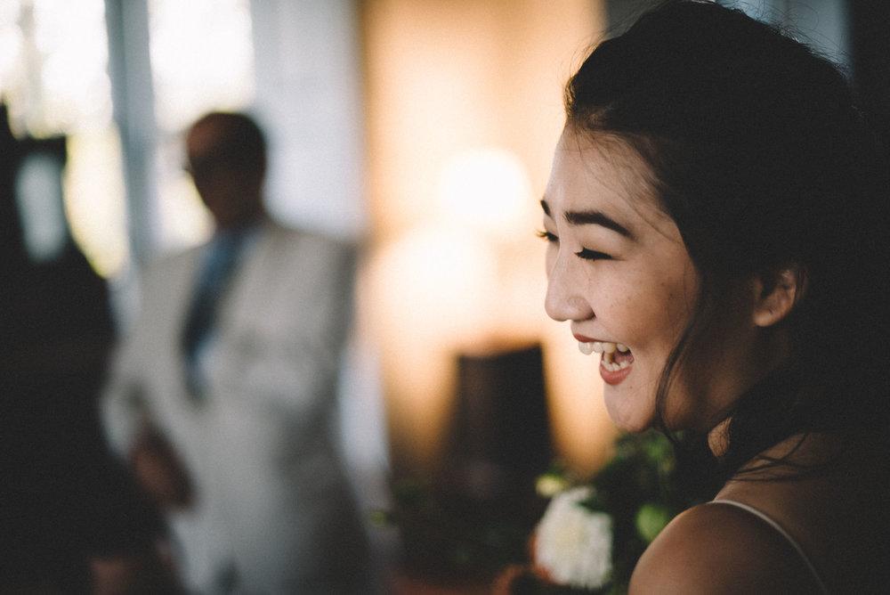 poolseville-maryland-wedding-photographer-27.jpg