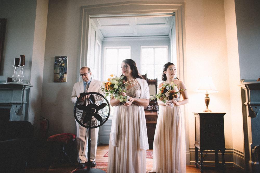 poolseville-maryland-wedding-photographer-26.jpg