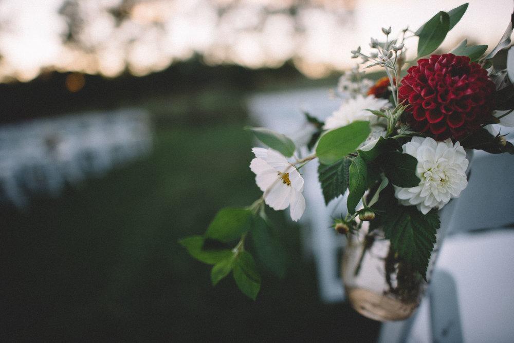 poolseville-maryland-wedding-photographer-32.jpg