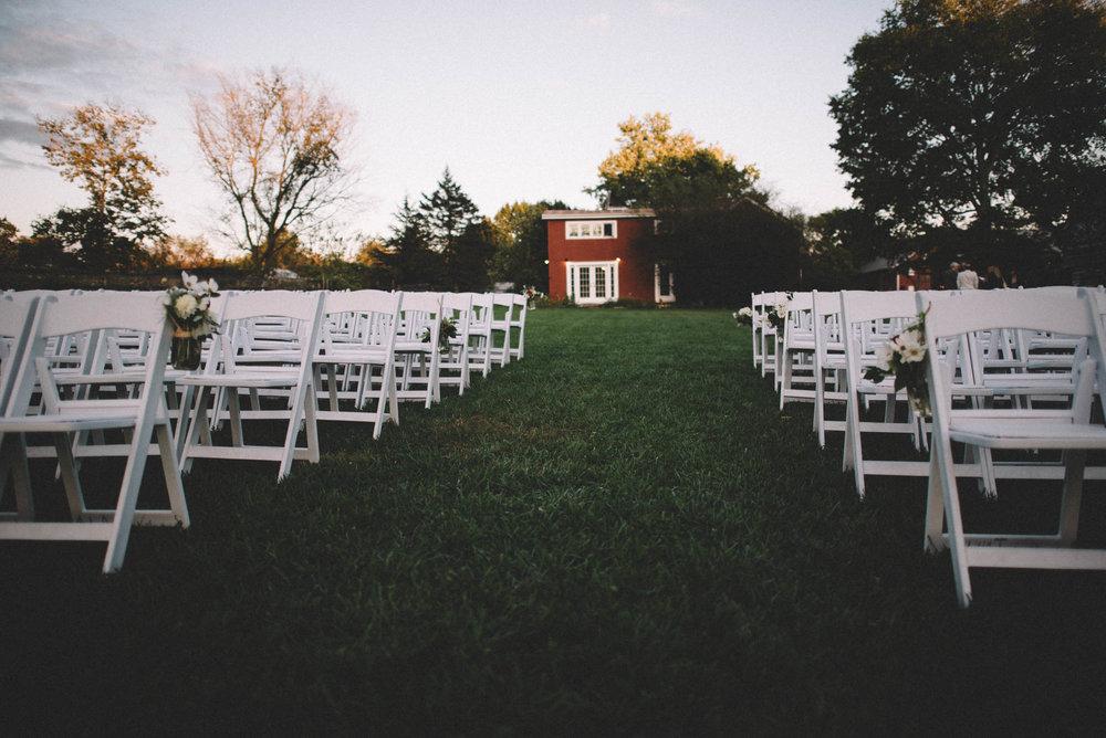 poolseville-maryland-wedding-photographer-34.jpg