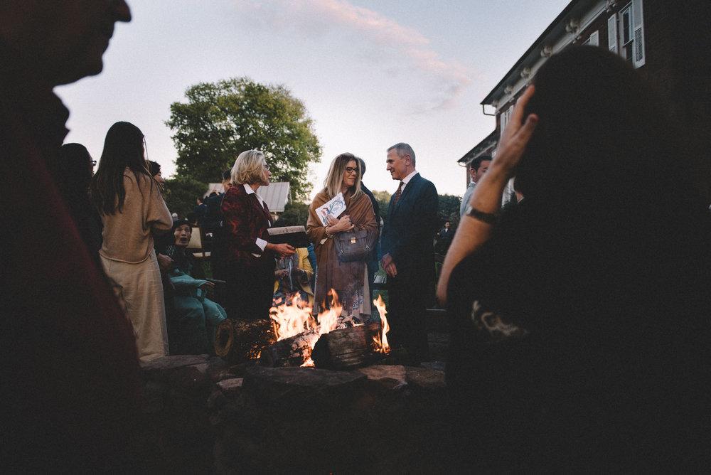 poolseville-maryland-wedding-photographer-37.jpg