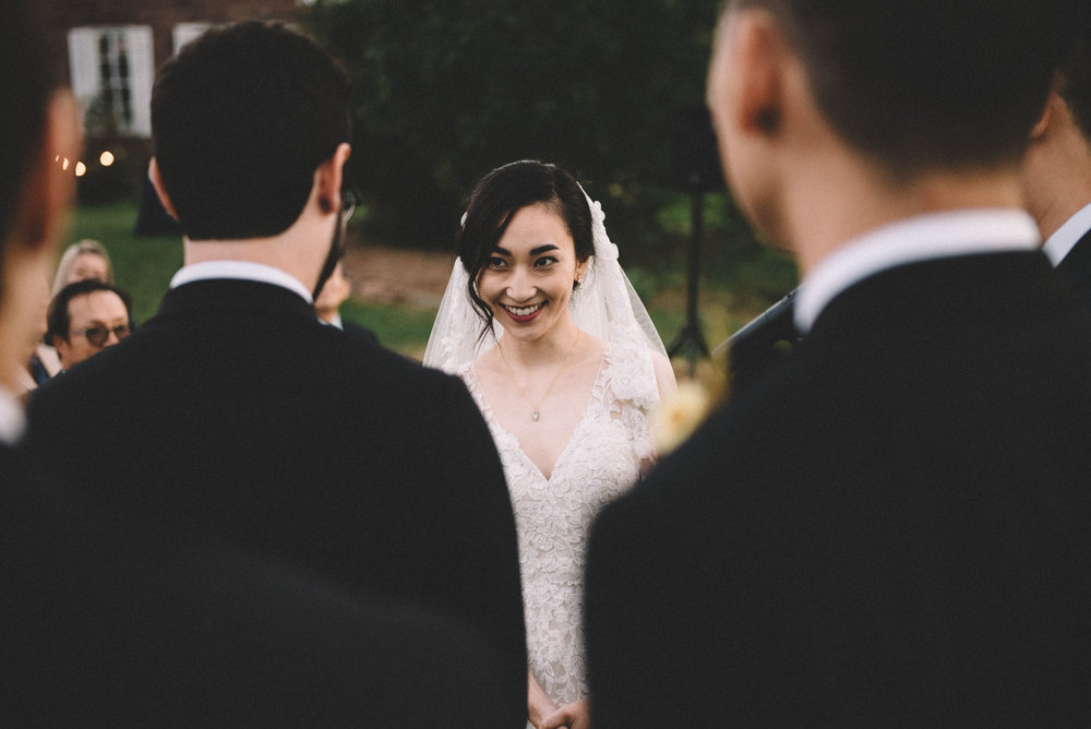 poolseville-maryland-wedding-photographer-43.jpg