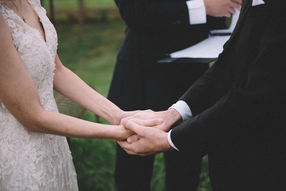 poolseville-maryland-wedding-photographer-48.jpg