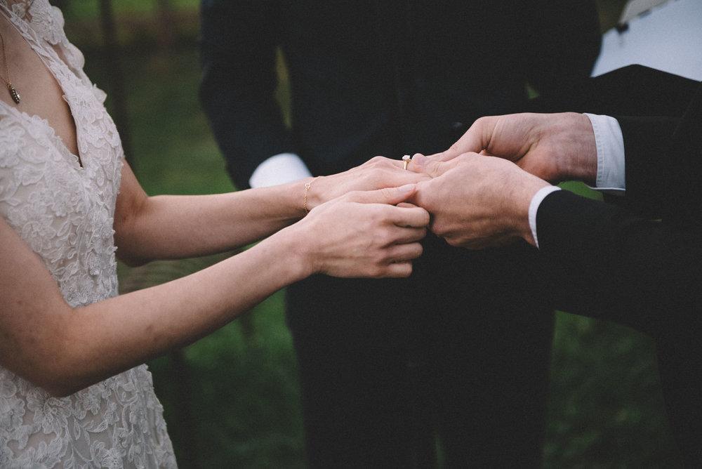 poolseville-maryland-wedding-photographer-51.jpg