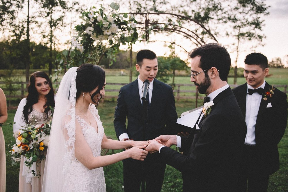 poolseville-maryland-wedding-photographer-52.jpg