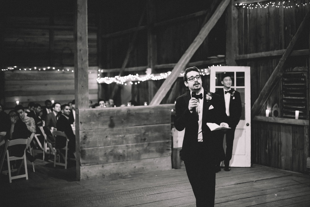 poolseville-maryland-wedding-photographer-58.jpg