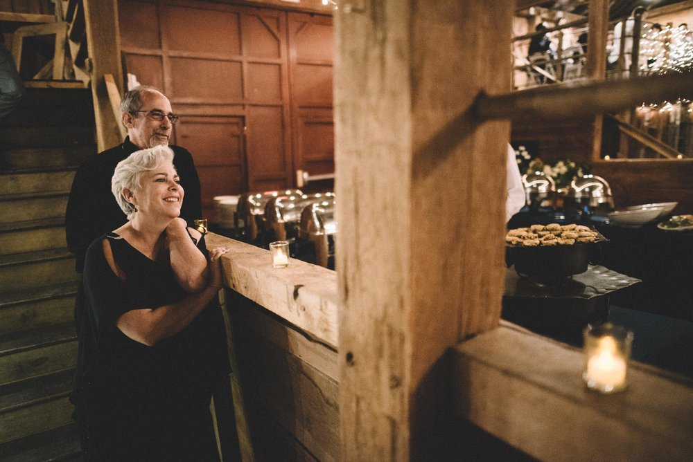 poolseville-maryland-wedding-photographer-59.jpg
