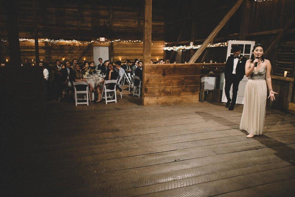 poolseville-maryland-wedding-photographer-61.jpg