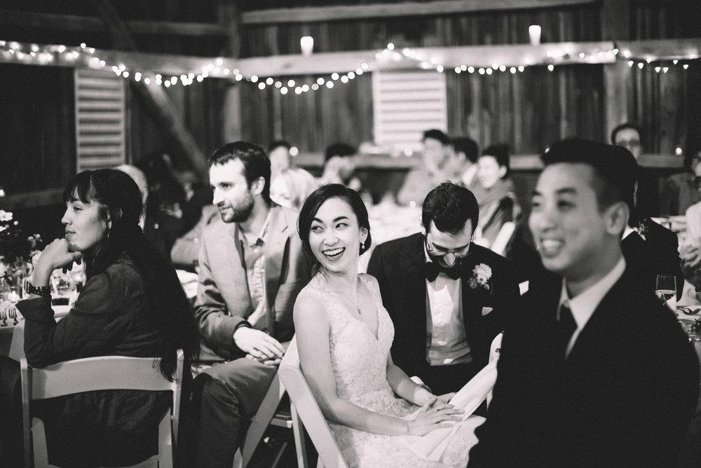 poolseville-maryland-wedding-photographer-60.jpg