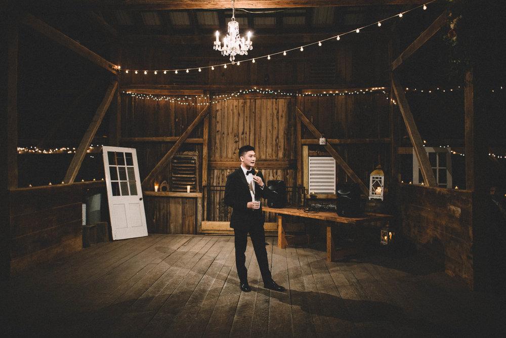 poolseville-maryland-wedding-photographer-62.jpg