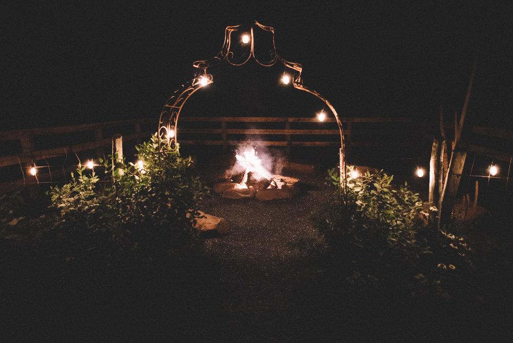 poolseville-maryland-wedding-photographer-64.jpg