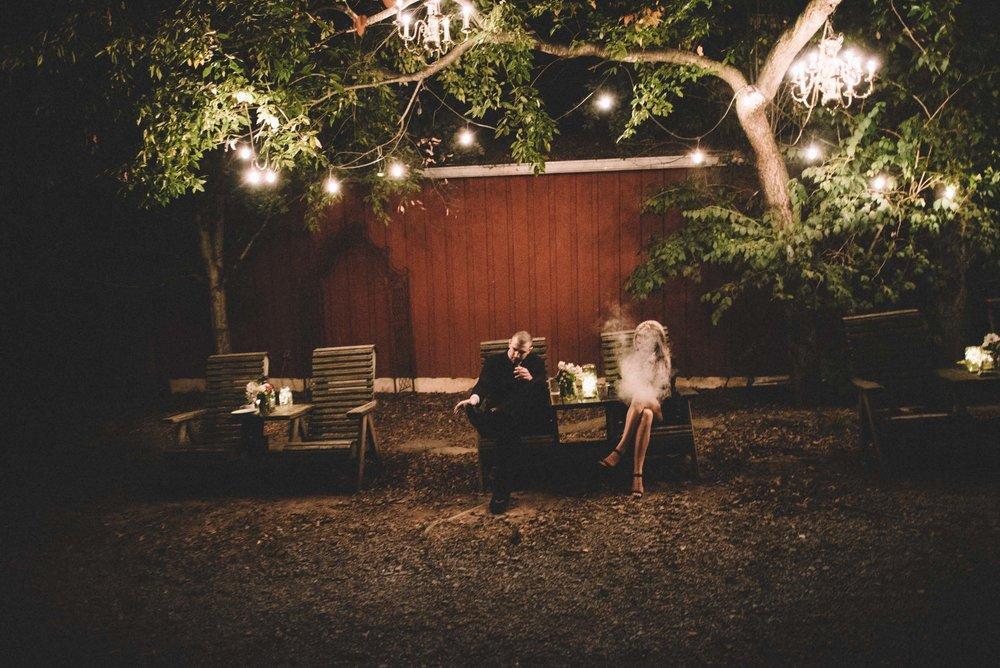 poolseville-maryland-wedding-photographer-66.jpg