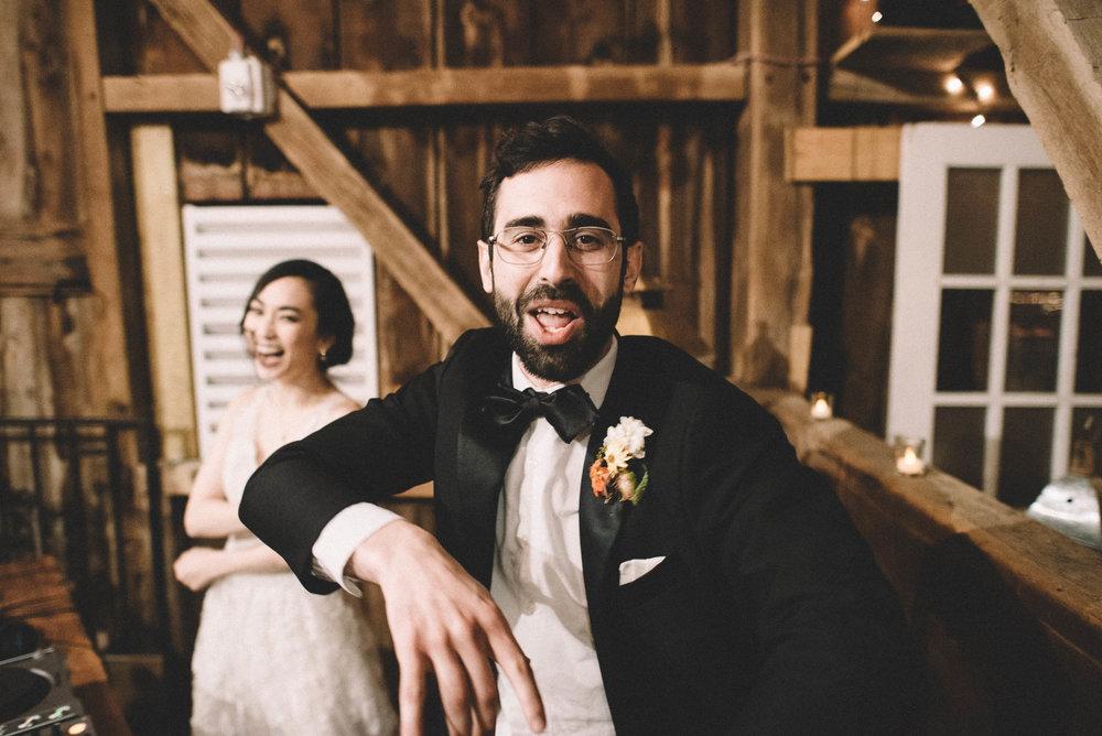 poolseville-maryland-wedding-photographer-69.jpg