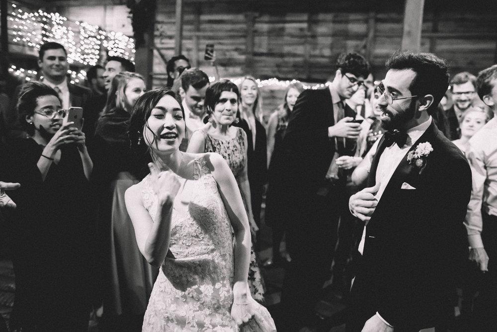 poolseville-maryland-wedding-photographer-71.jpg
