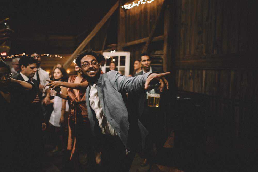 poolseville-maryland-wedding-photographer-80.jpg