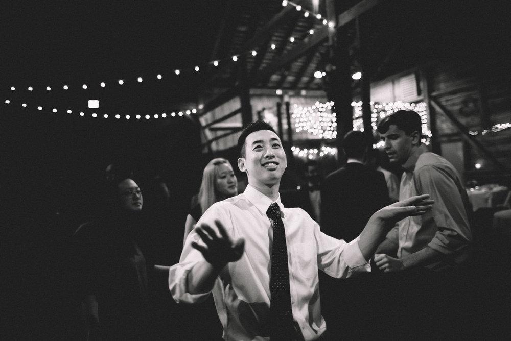 poolseville-maryland-wedding-photographer-83.jpg
