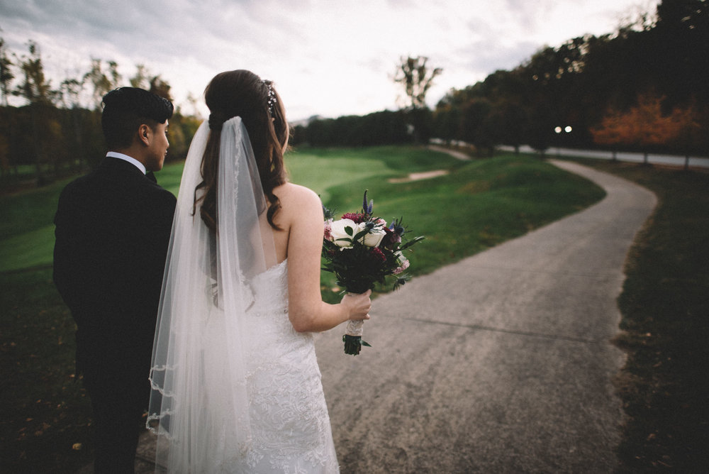 old-hickory-golf-club-wedding-53.jpg