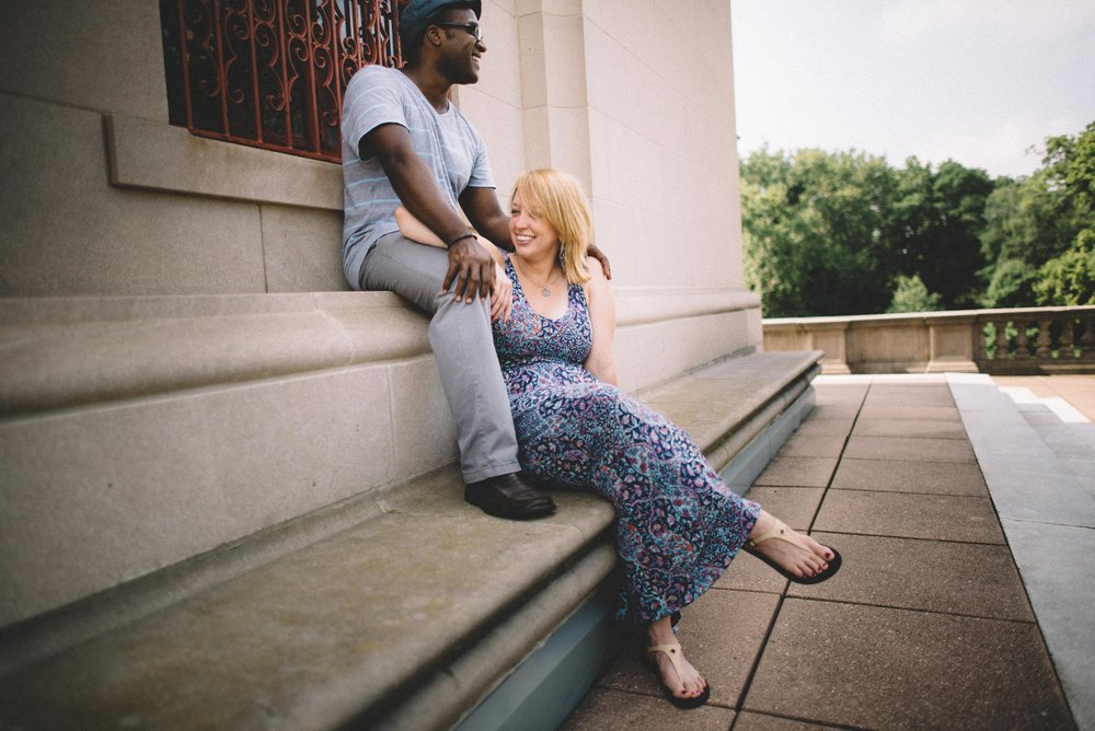 Richmond-virginia-engagement-session-11.jpg