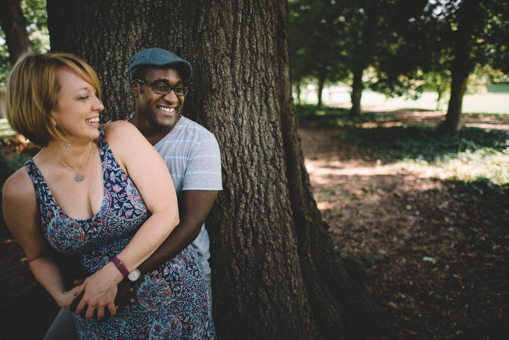 Richmond-virginia-engagement-session-19.jpg