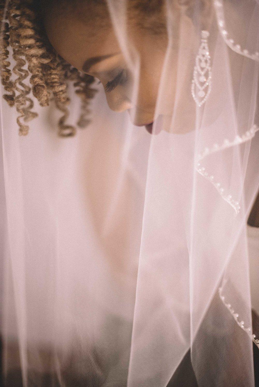 Newton-White-Mansion-Wedding-10.jpg