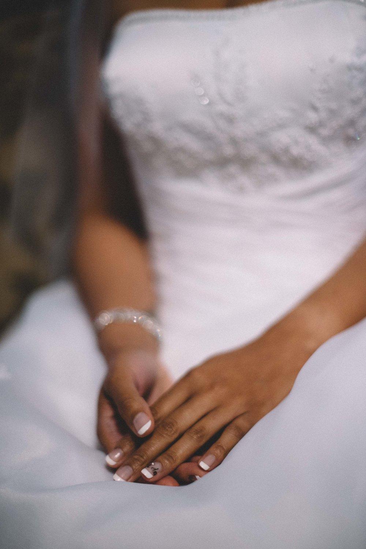 Newton-White-Mansion-Wedding-12.jpg