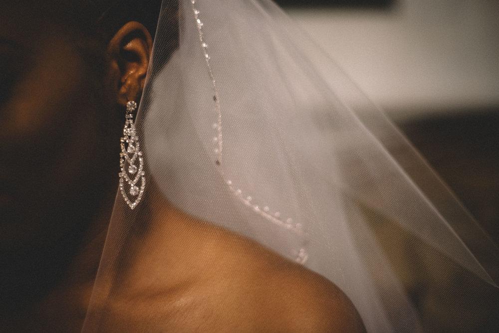Newton-White-Mansion-Wedding-13.jpg