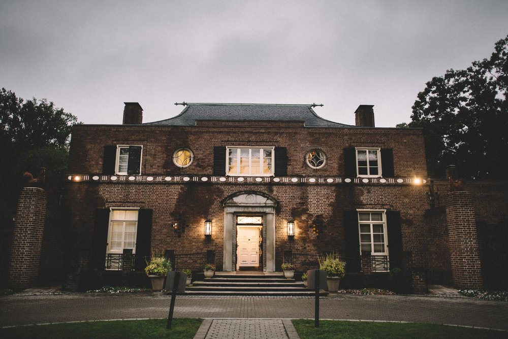Newton-White-Mansion-Wedding-14.jpg
