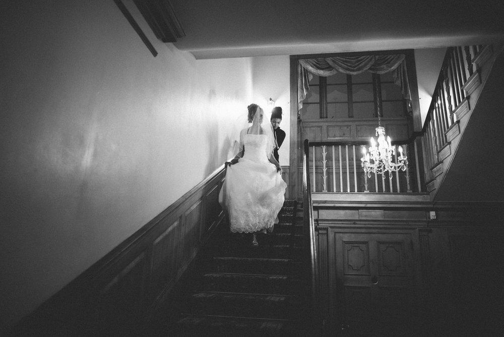 Newton-White-Mansion-Wedding-16.jpg