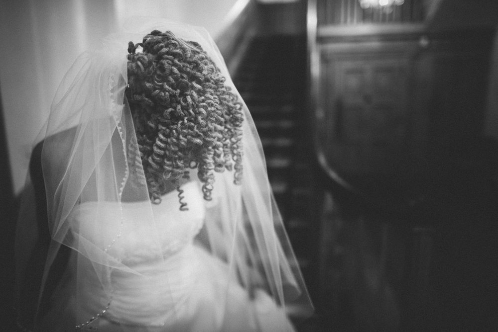 Newton-White-Mansion-Wedding-17.jpg