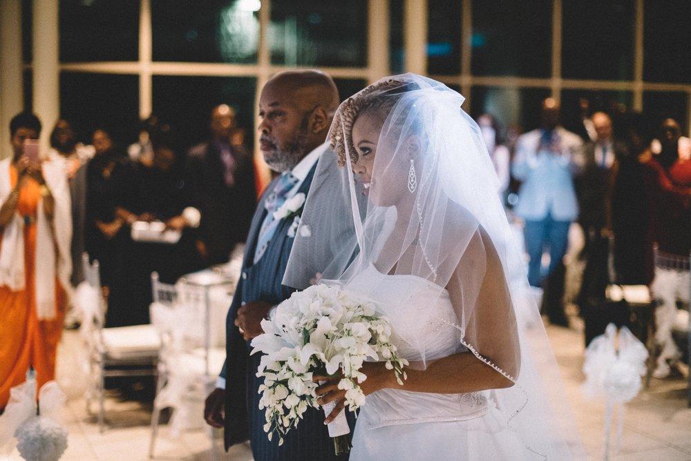Newton-White-Mansion-Wedding-19.jpg