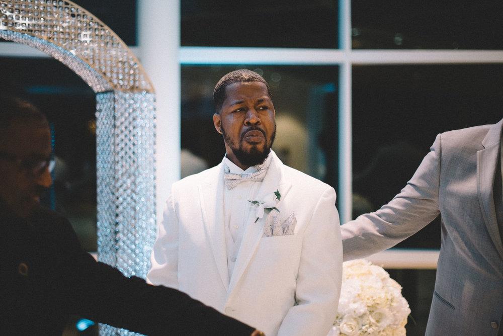 Newton-White-Mansion-Wedding-18.jpg