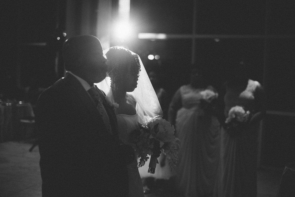 Newton-White-Mansion-Wedding-22.jpg