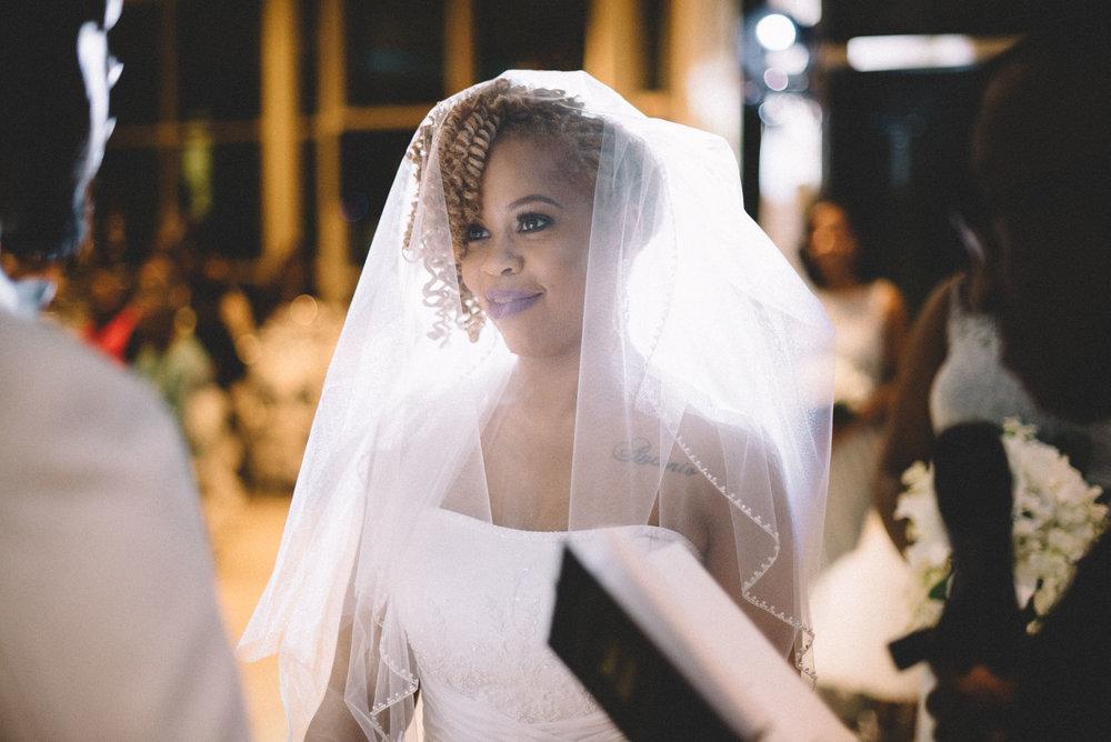 Newton-White-Mansion-Wedding-23.jpg