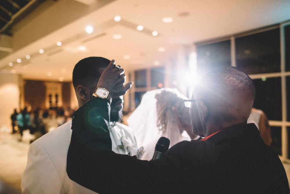 Newton-White-Mansion-Wedding-24.jpg