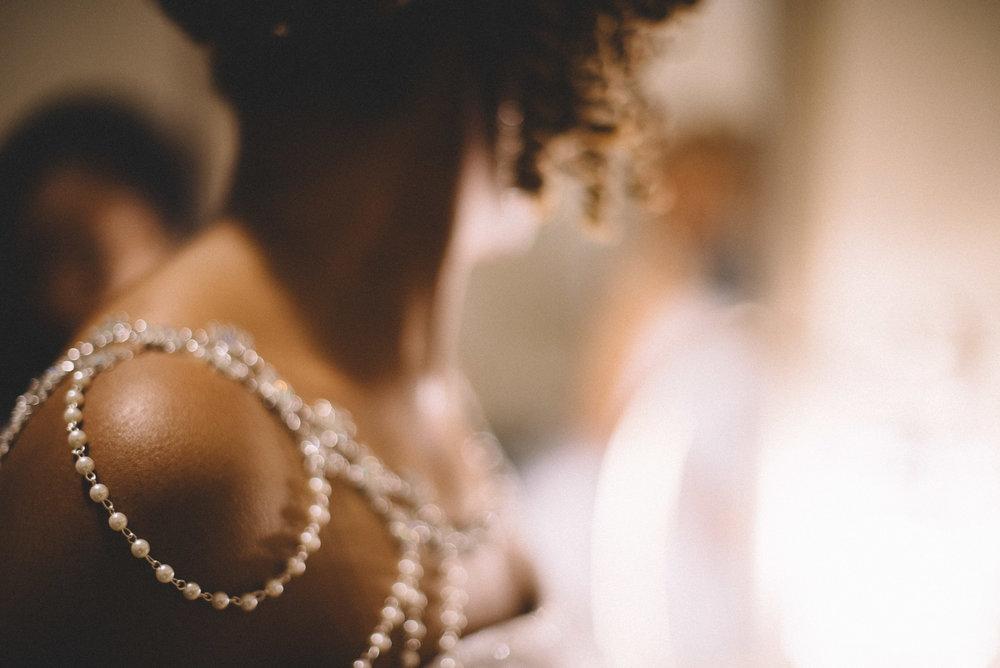 Newton-White-Mansion-Wedding-30.jpg