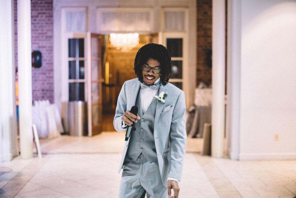Newton-White-Mansion-Wedding-32.jpg