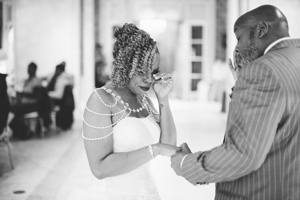 Newton-White-Mansion-Wedding-35.jpg