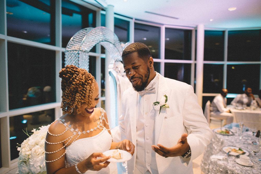 Newton-White-Mansion-Wedding-38.jpg