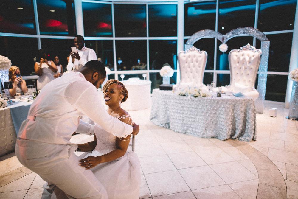 Newton-White-Mansion-Wedding-40.jpg
