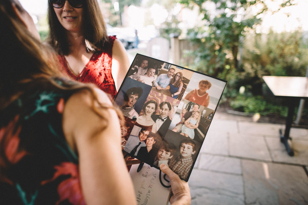 Purceville-Virginia-wedding-photographer -3.jpg