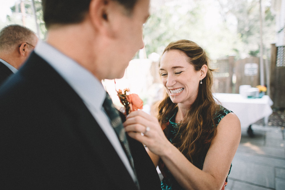 Purceville-Virginia-wedding-photographer -7.jpg