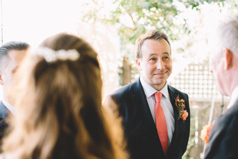 Purceville-Virginia-wedding-photographer -18.jpg
