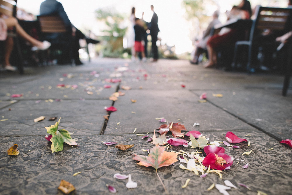 Purceville-Virginia-wedding-photographer -21.jpg