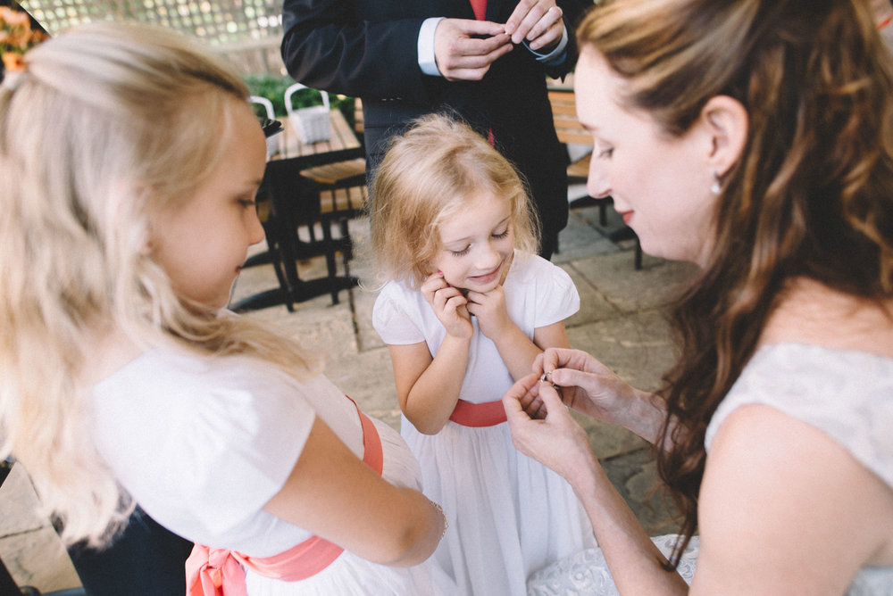 Purceville-Virginia-wedding-photographer -24.jpg