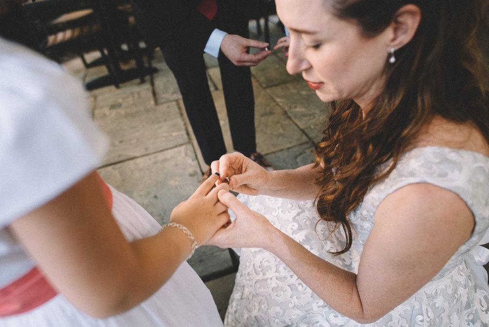 Purceville-Virginia-wedding-photographer -25.jpg
