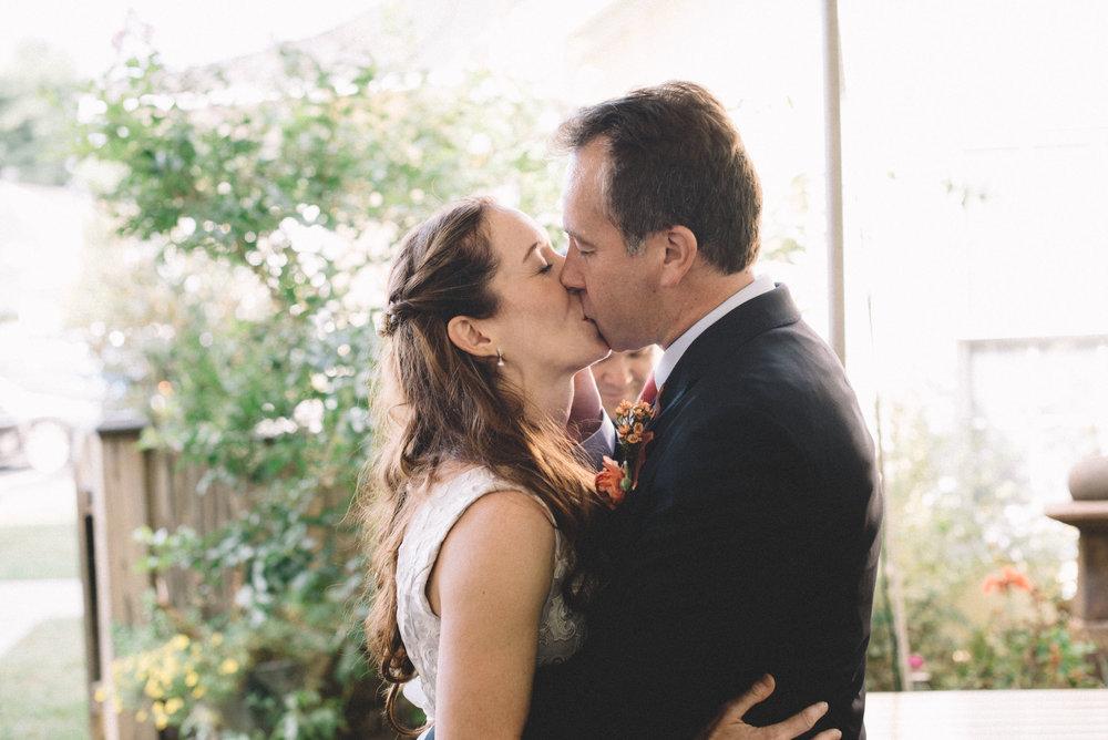 Purceville-Virginia-wedding-photographer -27.jpg