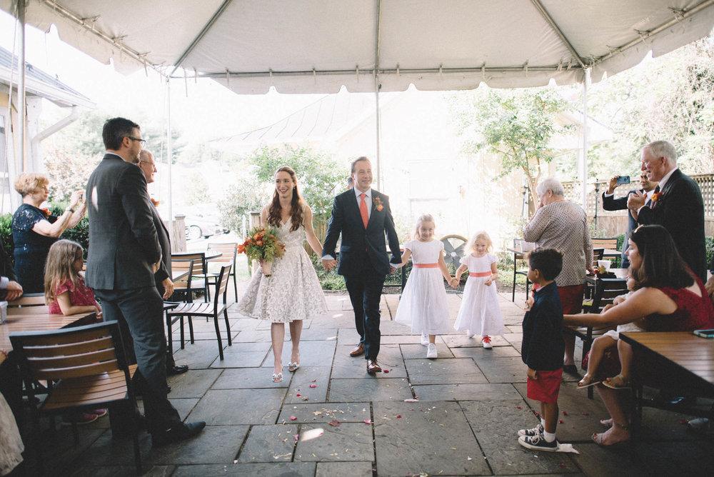 Purceville-Virginia-wedding-photographer -29.jpg