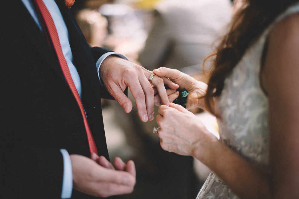 Purceville-Virginia-wedding-photographer -34.jpg